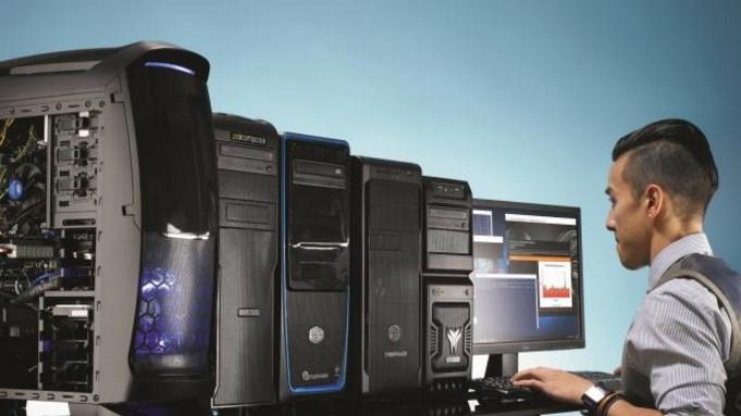 PC računari