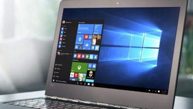 Windows 10 emulator