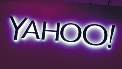 Yahoo na prodaju