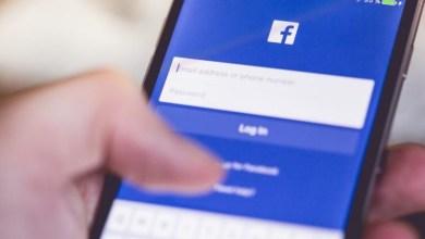 Facebook na sudu