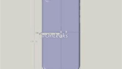 iPhone 7 dimenzije
