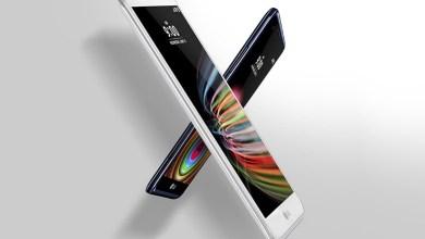 Photo of Lg X serija dobila četiri nova smartfona