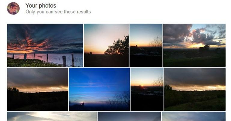google slike