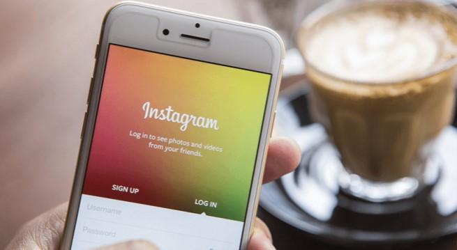 Instagram je dobio draft čuvanje