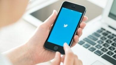 livestream tviter