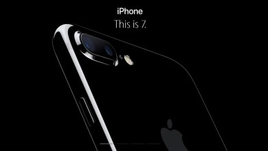 iphone-7-black