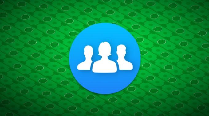 Facebook grupe kao novi izvor zarade