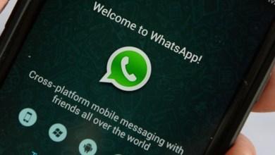 WhatsApp ne radi na starijim telefonima