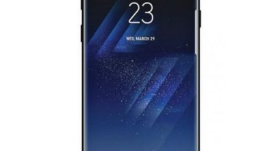 Photo of Procurele nove slike Samsunga Galaxy S8 i prelep je