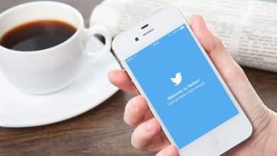 twitter fake news