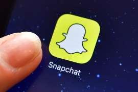 Photo of Snapchat predstavio prva sočiva koja reaguju na zvuk
