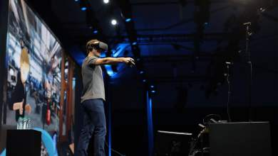 oculus-connect-mark-zuckerberg-VR