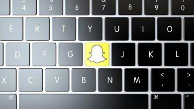 Photo of Novine u okviru Snapchat aplikacije