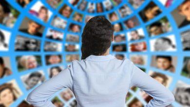 Photo of Facebook, Instagram i Twitter ograničavaju pristup korisničkim podacima