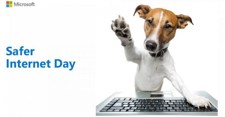 Dan bezbednog interneta: Osam super jednostavnih i brzih načina da se zaštitite na internetu