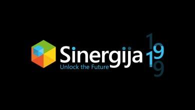 Photo of Sinergija 19 – teme i znanja za iskorak u budućnost