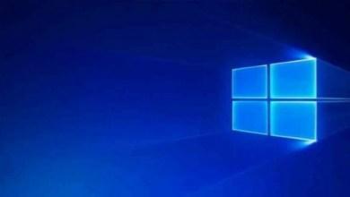 Photo of Windows 10 beleži povećano tržišno učešće, Windows 7 u padu