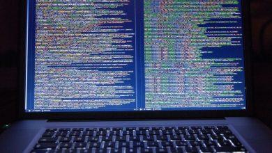 Photo of Google prošle godine platio hakerima 6,5 miliona dolara da bi internet ostao bezbedan