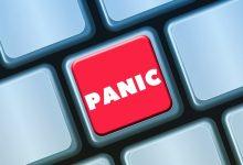 Tinder dodaje dugme za paniku