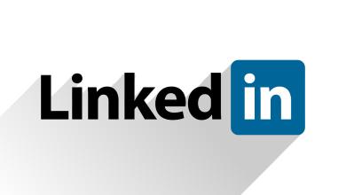 Photo of Ovih 5 grešaka loši LinkedIn profili imaju zajedničko