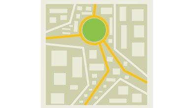 Photo of Android ograničava praćenje lokacije