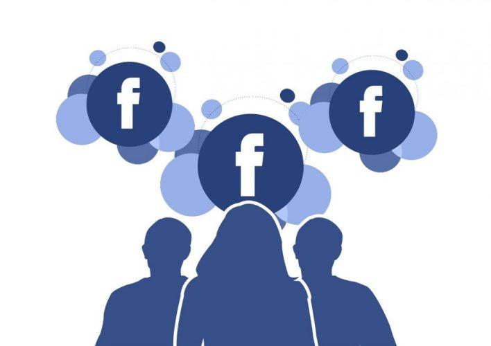 Facebook: Vaš news feed će u budućnosti izgledati drugačije