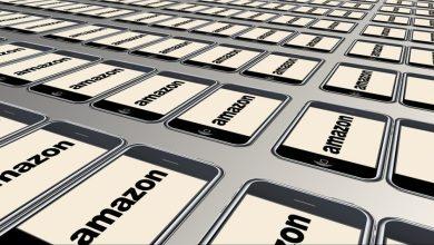 Photo of Magacini Amazon-a će prestati da prihvataju nebitne stvari
