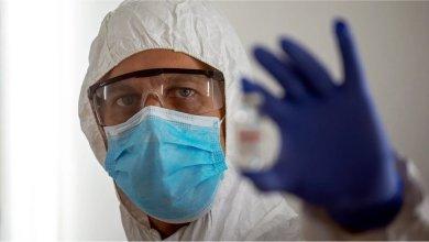 Photo of Korona virus i vakcine: Koliko je efikasna samo jedna doza protiv Kovida-19