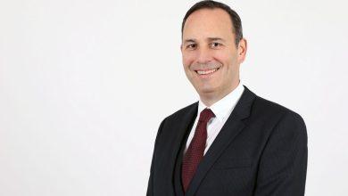 Photo of Milan Gospić novi  direktor kompanije Microsoft u Srbiji