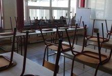 Photo of Korona virus: U Srbiji se bolnice polako prazne, đaci od ponedeljka u klupama, u Indiji novi crni rekord