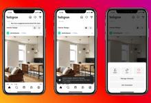 Skrolovanju nikad kraja: Instagram testira novi algoritam po kojem će se u ,,Sugested posts'' dodavati još prilagođenog sadržaja