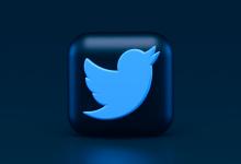 Novine na Twitter-u: Šta se ukida, a šta dodaje?
