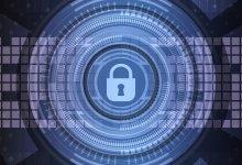 Microsoft nalozima više nije potrebna lozinka