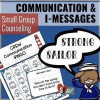 Assertive Communication and I-Messages