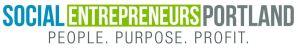Social Entrepreneurs - PDX Site Head Image