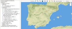 Atlas de Roma_5