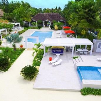 Marina Resort_0045 (1)