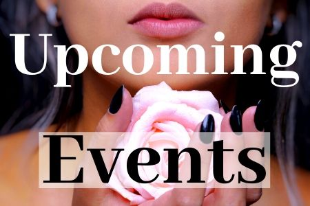Up coming speed dating and dating nights in melboune