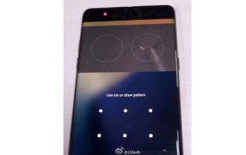 Galaxy-Note-7-iris-scanner