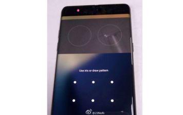 Galaxy-Note-7-iris-scanner