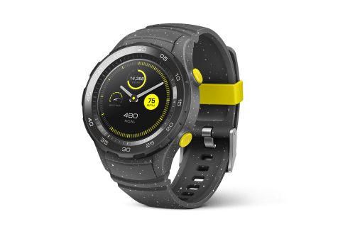 Watch 2-general-angles-sports-grey-leftfront