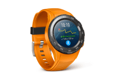 Watch 2-general-angles-sports-orange-rightfront