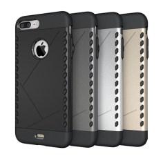 iPhone 7 Plus 3