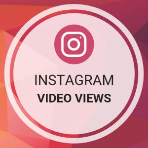 InstagramVideoViews