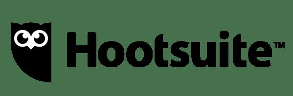 hootsuite logo 2019.