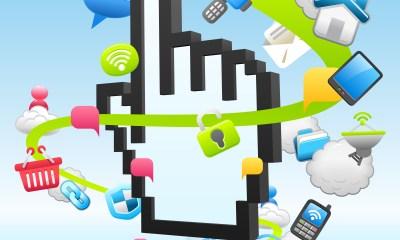 servicios utiles en internet