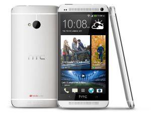 HTC-One-Diseño