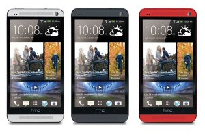 HTC-One-colores-1