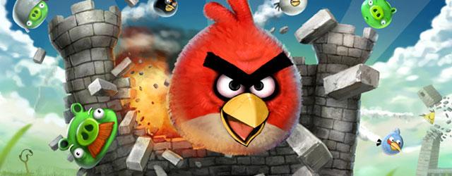 angry birds cabecera
