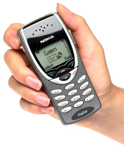 Nokia-8260-2000
